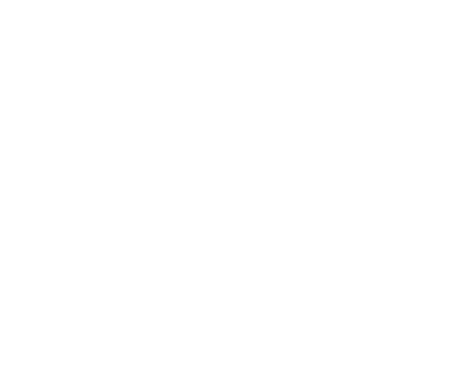 Standy i displaye